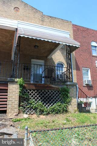 7025 Guilford Road, UPPER DARBY, PA 19082 (#PADE519110) :: Shamrock Realty Group, Inc