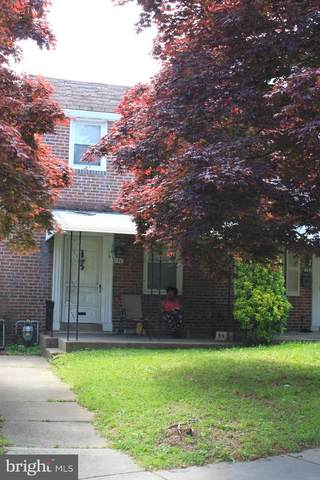 130 Margate Road, UPPER DARBY, PA 19082 (#PADE519112) :: John Smith Real Estate Group