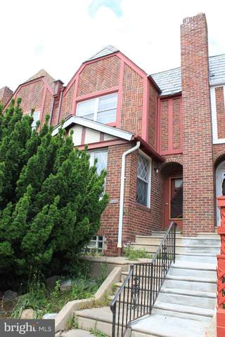 7235 Brent Road, UPPER DARBY, PA 19082 (#PADE519132) :: ExecuHome Realty