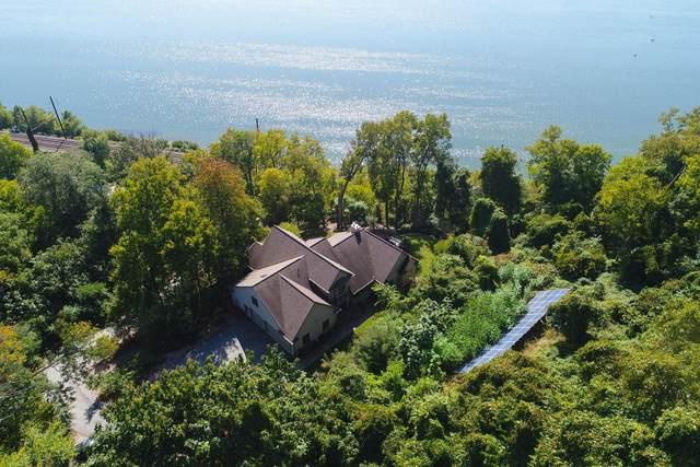 1460 Water Street, COLUMBIA, PA 17512 (#PALA163422) :: Iron Valley Real Estate