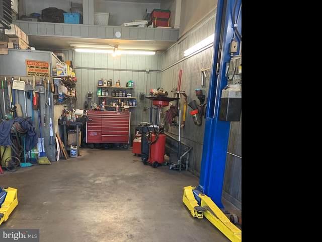 209 Wildwood Avenue, LANSDOWNE, PA 19050 (#PADE519144) :: Shamrock Realty Group, Inc