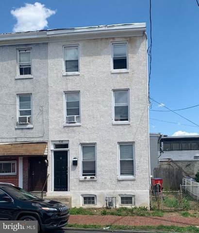 330 Green Street, NORRISTOWN, PA 19401 (#PAMC649564) :: Shamrock Realty Group, Inc