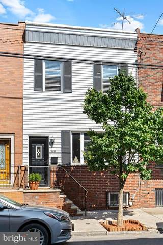 2011 S 10TH Street, PHILADELPHIA, PA 19148 (#PAPH898124) :: Tessier Real Estate