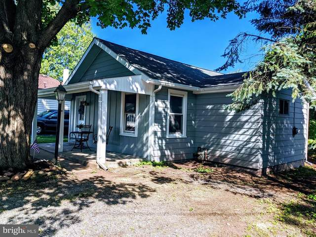 2228 Locust Lane, YORK, PA 17408 (#PAYK138080) :: Iron Valley Real Estate