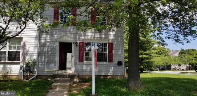 2 Nancy Court, BALTIMORE, MD 21237 (#MDBC494962) :: Radiant Home Group