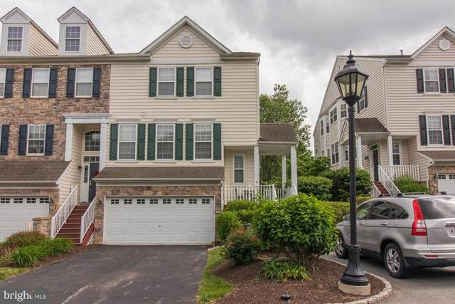 2710 Whittleby Court, WEST CHESTER, PA 19382 (#PACT506926) :: ExecuHome Realty