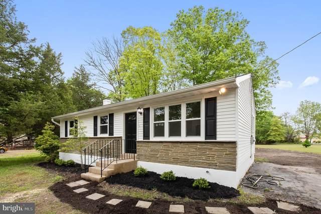 2344 Stanton Avenue, FRANKLINVILLE, NJ 08322 (#NJGL259072) :: Daunno Realty Services, LLC