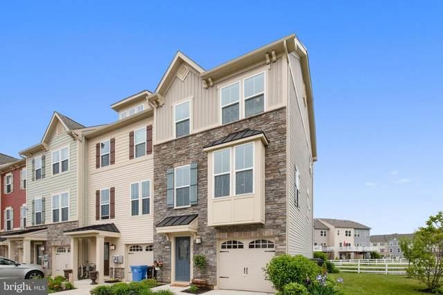 273 Iannelli Road, CLARKSBORO, NJ 08020 (MLS #NJGL259074) :: The Dekanski Home Selling Team