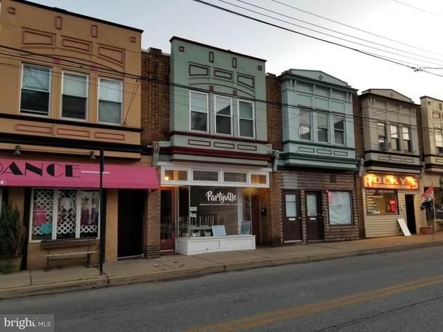 26 E Glenside Avenue, GLENSIDE, PA 19038 (#PAMC649612) :: The John Kriza Team
