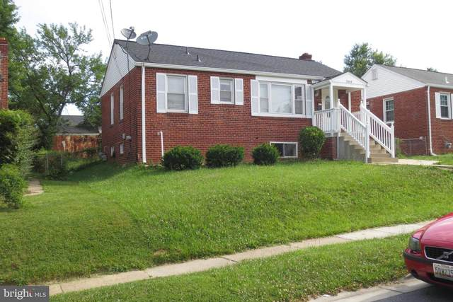 5014 Mineola Road, COLLEGE PARK, MD 20740 (#MDPG569384) :: Radiant Home Group