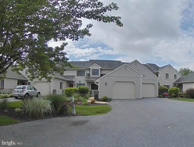 9 Shybrook Court, ELIZABETHTOWN, PA 17022 (#PALA163492) :: The Heather Neidlinger Team With Berkshire Hathaway HomeServices Homesale Realty