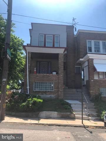 630 E Price Street, PHILADELPHIA, PA 19144 (#PAPH898254) :: REMAX Horizons