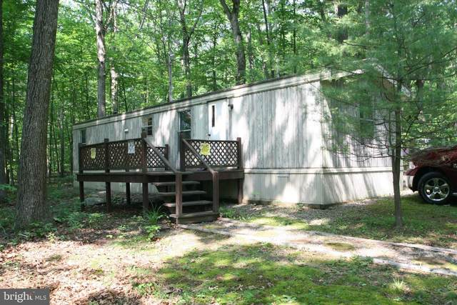 5436 Book, ROBERTSDALE, PA 16674 (#PAHU101524) :: The Joy Daniels Real Estate Group