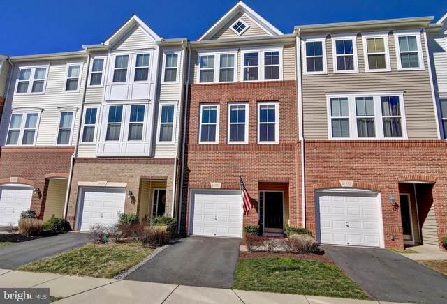 21777 Harroun Terrace, ASHBURN, VA 20147 (#VALO411730) :: The Piano Home Group