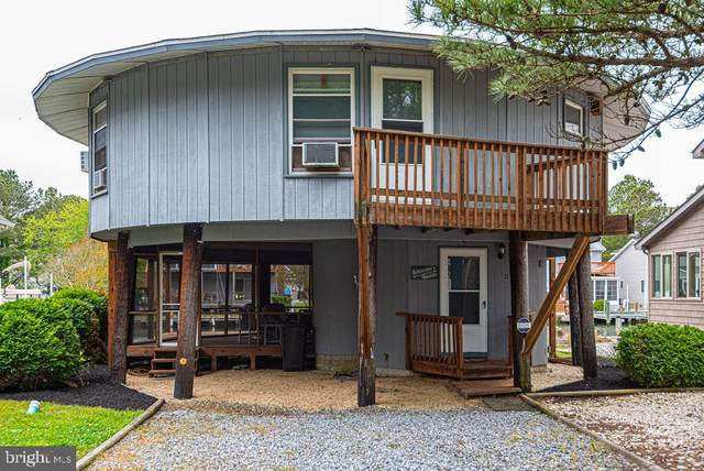 102 Lookout Point, OCEAN PINES, MD 21811 (#MDWO114070) :: RE/MAX Coast and Country