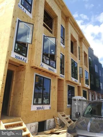 2150 E Hazzard Street, PHILADELPHIA, PA 19125 (#PAPH898462) :: Tessier Real Estate