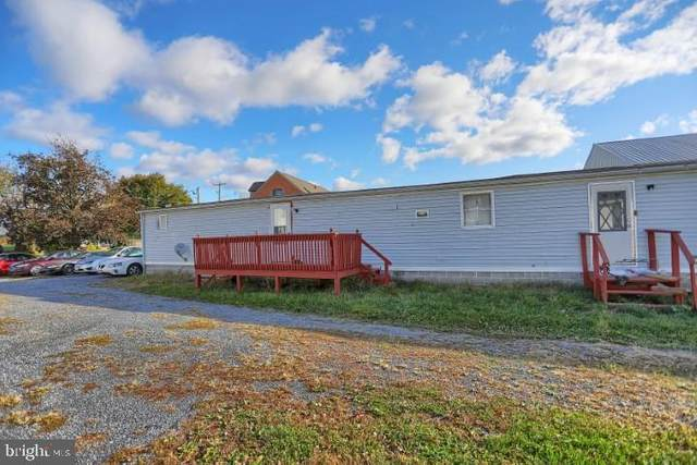 638 Walnut Bottom Road, SHIPPENSBURG, PA 17257 (#PACB123836) :: The Craig Hartranft Team, Berkshire Hathaway Homesale Realty