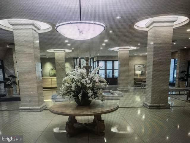 191 Presidential Boulevard R215, BALA CYNWYD, PA 19004 (#PAMC649786) :: Erik Hoferer & Associates