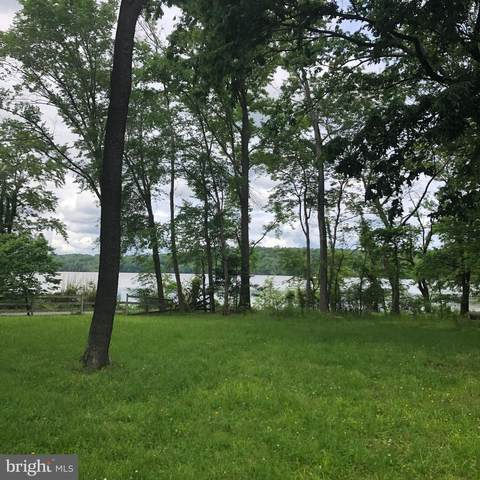 14400 Farmington Creek Road, ACCOKEEK, MD 20607 (#MDPG569476) :: The Maryland Group of Long & Foster Real Estate