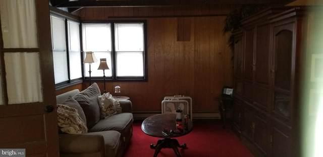 4103 Hummingbird Ln Lane, EAST STROUDSBURG, PA 18302 (#PAMR106254) :: Tessier Real Estate