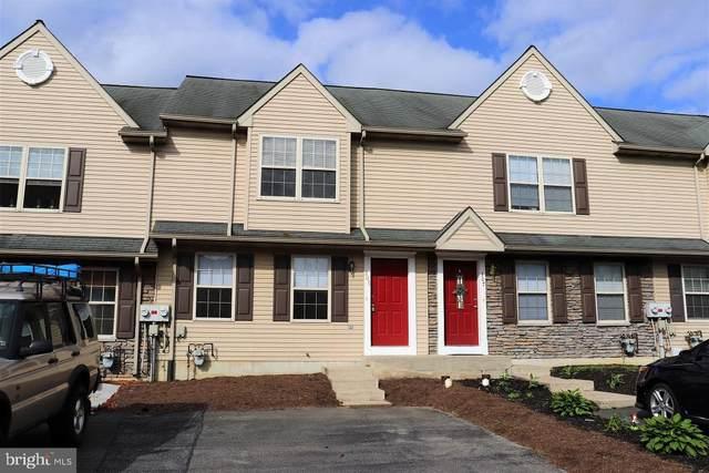 305 Wild Cherry Lane, MARIETTA, PA 17547 (#PALA163568) :: The Joy Daniels Real Estate Group