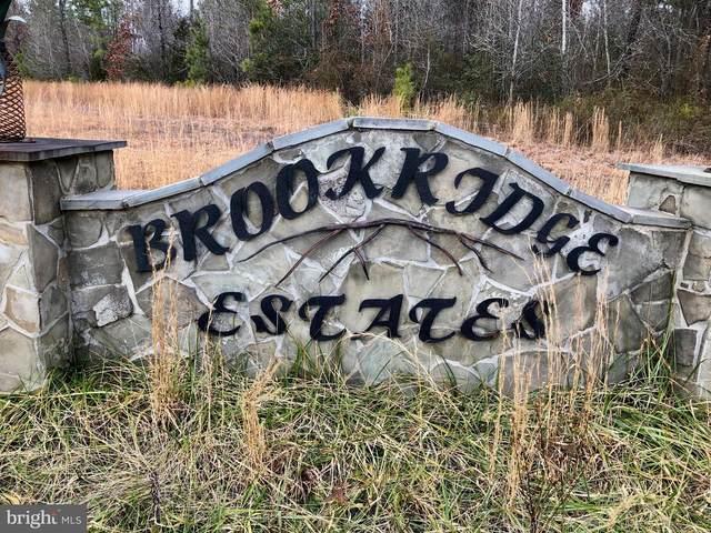 13231 Brooke Ridge Lane, SPOTSYLVANIA, VA 22551 (#VASP222220) :: Bob Lucido Team of Keller Williams Integrity