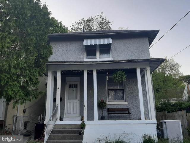 525 Patterson Avenue, CUMBERLAND, MD 21502 (#MDAL134318) :: Gail Nyman Group