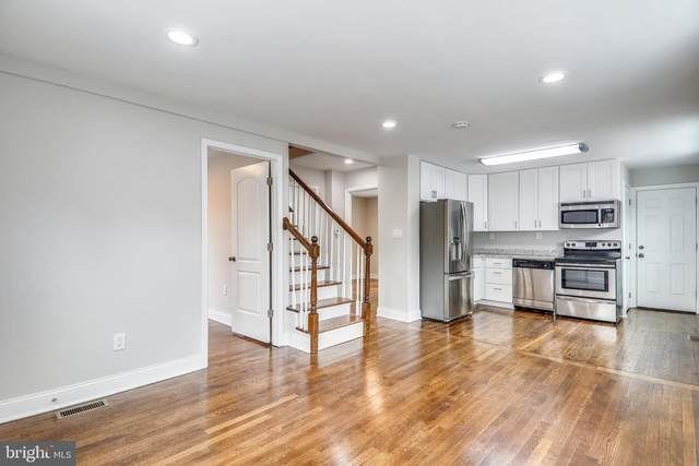 1804 Bonifant Road, SILVER SPRING, MD 20906 (#MDMC708882) :: The Sky Group