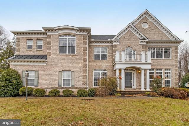 16100 Venice Road, AQUASCO, MD 20608 (#MDPG569492) :: The Sky Group