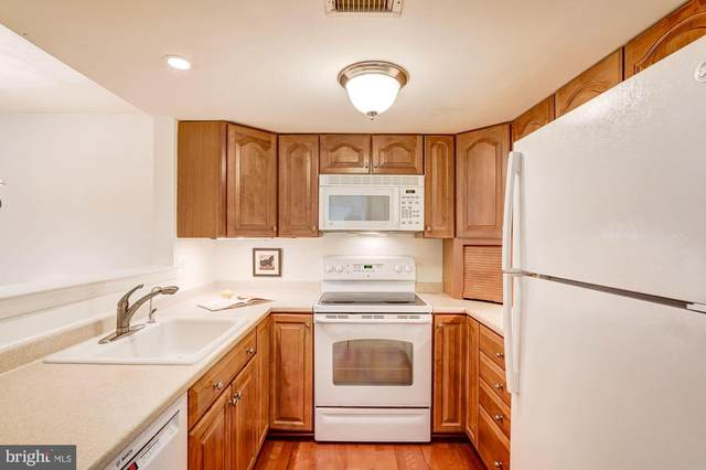 1951 Sagewood Lane #315, RESTON, VA 20191 (#VAFX1130762) :: Pearson Smith Realty