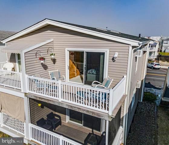 5632-5634 W West Avenue, OCEAN CITY, NJ 08226 (#NJCM104160) :: HergGroup Mid-Atlantic