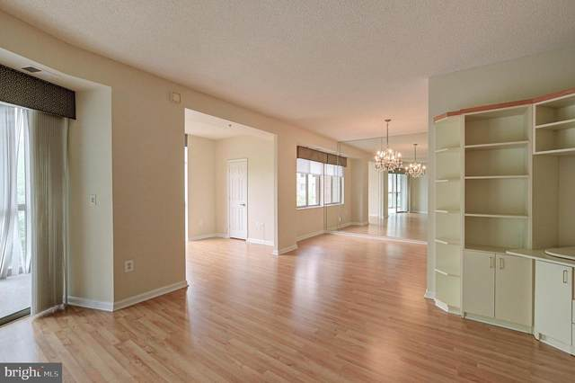 3200 N Leisure World Boulevard #203, SILVER SPRING, MD 20906 (#MDMC708912) :: Jennifer Mack Properties