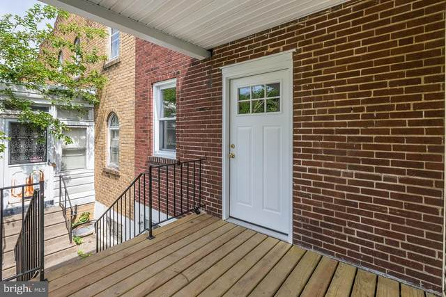 7155 Guilford Road, UPPER DARBY, PA 19082 (#PADE519294) :: ExecuHome Realty
