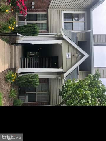 3902 Penderview Drive #1401, FAIRFAX, VA 22033 (#VAFX1130814) :: Coleman & Associates