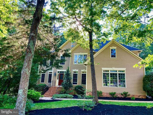 13511 Buglenote Way, SPOTSYLVANIA, VA 22553 (#VASP222234) :: RE/MAX Cornerstone Realty