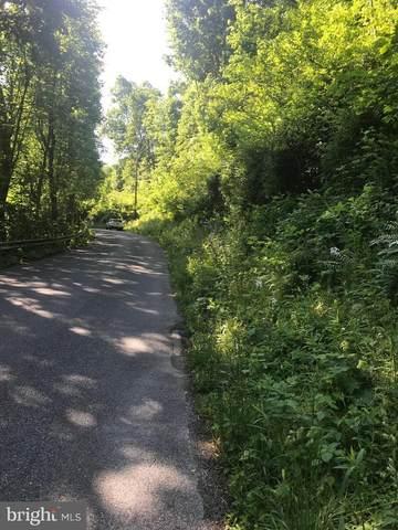 0 Hollow Road, FELTON, PA 17322 (#PAYK138238) :: Tessier Real Estate