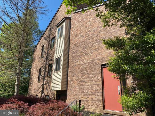 308 Mountain View Drive, CHESTERBROOK, PA 19087 (#PACT507062) :: LoCoMusings