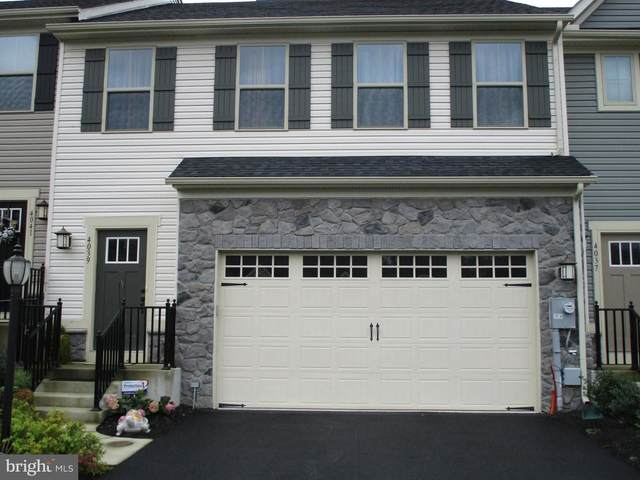4039 Silver Charm Court, HARRISBURG, PA 17112 (#PADA121806) :: The Joy Daniels Real Estate Group