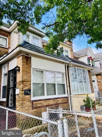 3088 Federal Street, CAMDEN, NJ 08105 (MLS #NJCD394416) :: Jersey Coastal Realty Group