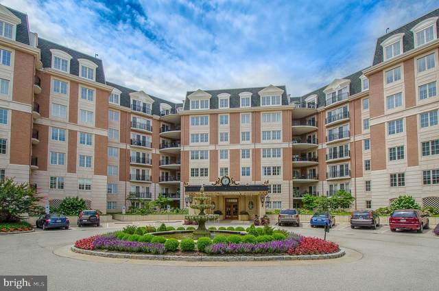 190 Presidential Boulevard #515, BALA CYNWYD, PA 19004 (#PAMC649938) :: The Team Sordelet Realty Group