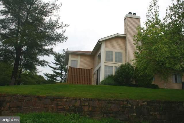 19 Brookside Court, HORSHAM, PA 19044 (#PAMC649982) :: Century 21 Dale Realty Co