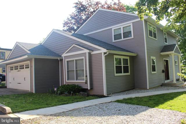 410 Grubb Street, MEDIA, PA 19063 (#PADE519354) :: ExecuHome Realty