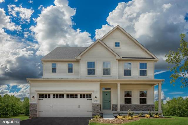 8798 Whittington Street, WALDORF, MD 20603 (#MDCH214184) :: SURE Sales Group