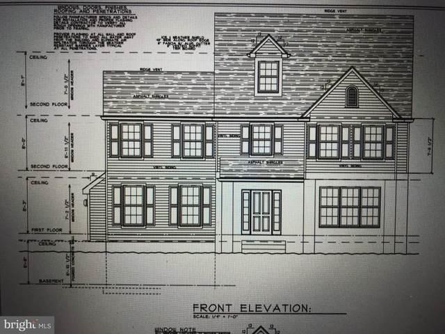 504 Maplewood Avenue, WAYNE, PA 19087 (#PADE519364) :: Keller Williams Real Estate