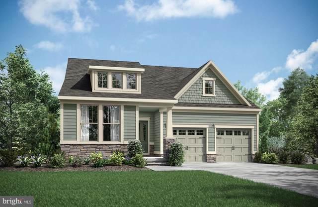 216 Foxglove Way, STAFFORD, VA 22554 (#VAST222284) :: Seleme Homes