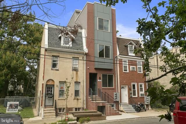 2110 N 7TH Street, PHILADELPHIA, PA 19122 (#PAPH899074) :: Linda Dale Real Estate Experts