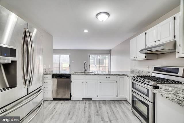 12411 Turtle Dove Place, WALDORF, MD 20602 (#MDCH214194) :: Revol Real Estate