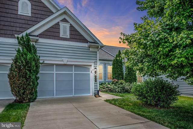 172 Castle Hill Drive, FREDERICKSBURG, VA 22406 (#VAST222298) :: Colgan Real Estate