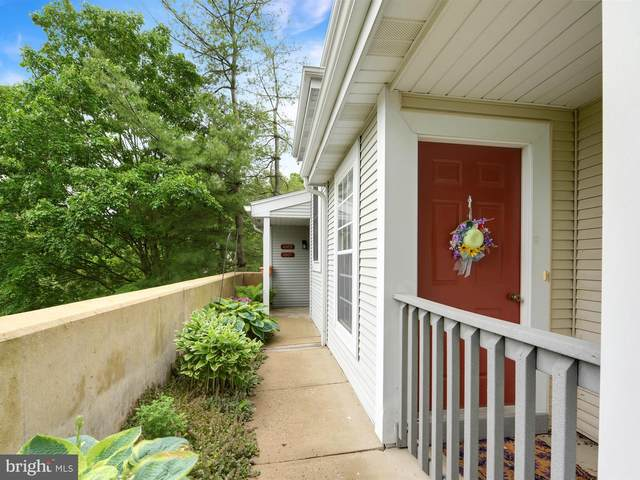 1005 Country Place Drive, LANCASTER, PA 17601 (#PALA163686) :: Younger Realty Group