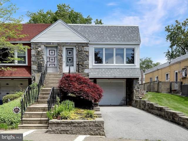 125 Juniper Road, HAVERTOWN, PA 19083 (#PADE519428) :: EXP Realty